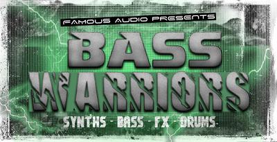 Bass_warriors_1000x512
