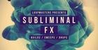 Subliminal Fx