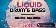 Liquid-drum--bass---the-midi-sessions-vol-1---400x205