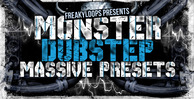 Monster_dubstep_massive_presets_1000x512
