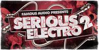 Serious electro vol 2 1000x512
