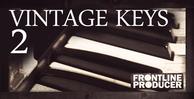 Frontline producer vinatge keys 2 1000 x 512