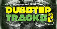 Dubstep_tracks_vol_2_1000x512