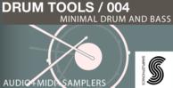 Drumtools-minimaldnb-1000x512