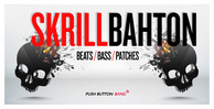 Skrill lm product banner 800x410