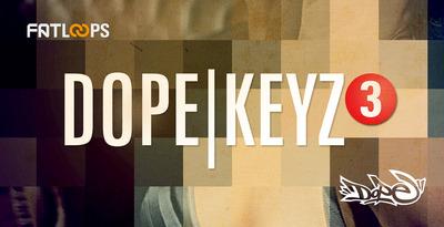 Dope_keyz_volume_3_512