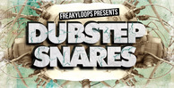Dubstep snares 1000x512