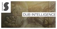Dub intelligence 1000x512