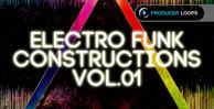Electro_funk_constructions_vol_1_-_1000x512