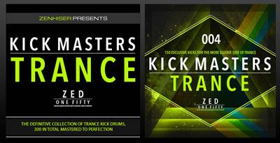Kickmasterstrance banner lg