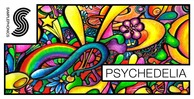 Psychedelia_1000x512-png