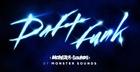 Daft Funk