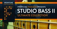 Flr_studio_bass_ii_-_1000_x_512