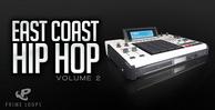 Eastcoasthiphop-vol2-wide