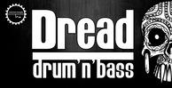 Dread-dnb-1000x512