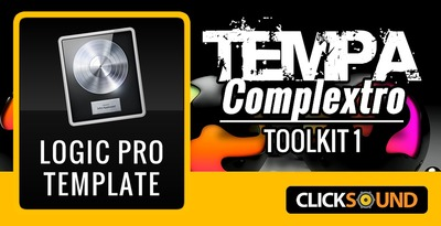 Temp_complx1_1000x500
