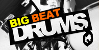 Big-beat-drums-512