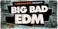 Big_bad_edm_1000x512