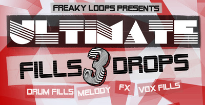 Ultimate fills   drops vol 3 1000x512