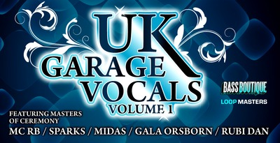 Uk garage vocals 1000x512