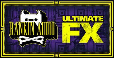 Ultimatefx-rct