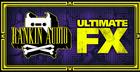Ultimate FX