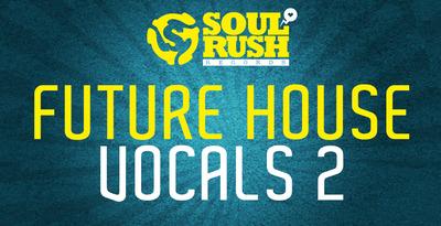 Futurehouse2long512