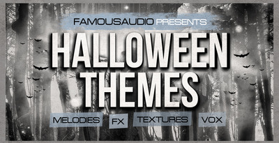 Halloween_themes_1000x512