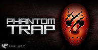 Phantom-trap-wide_1000x512