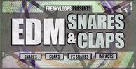 Edm_snares___claps_1000x512