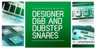 Rv designer d b   dubstep snares 1000 x 512