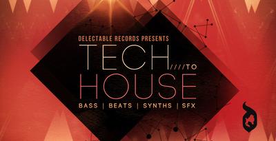 Tech to house 512