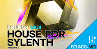House for sylenth vol 2   1000x512