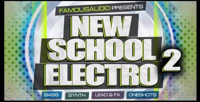 New_school_electro_vol_2_1000x512