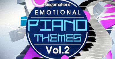 1000x512-emotional_piano_themes_vol_2