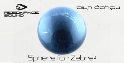 Rs aiyn zahev sphere for zebra2512x1000