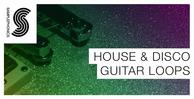 Sp_house___disco_guitar_1000x512