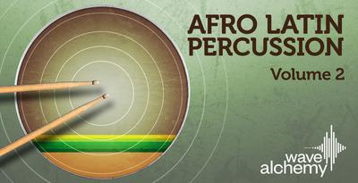 Afro Latin Drum Machine Download : ethnic drum samples afro latin percussion vol 2 african drum loops latin drum sounds wave ~ Hamham.info Haus und Dekorationen