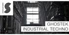 Ghostek - Industrial Techno