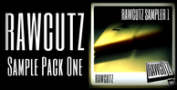 Rc_sample_pack_banner_1000x512