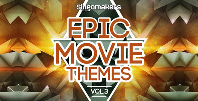 1000x512 epic movie themes vol 3