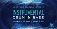 Instrumental-dnb-512