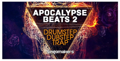 1000x512-apocalypse-beats-2---trap-dubstep-drumstep
