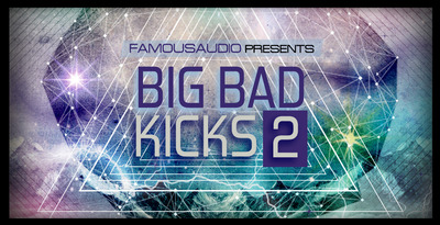 Big_bad_kicks_2_1000x512