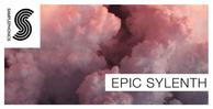 Epicsylenth400x205
