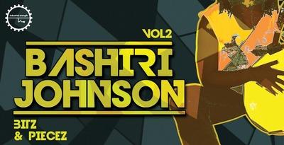 Bashiri2   1000x512