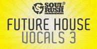 Srr futurehouse3 512