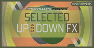 Selected up   down fx 1000x512
