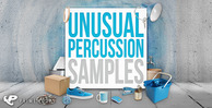 Pl0362 unusual percussion samples 512