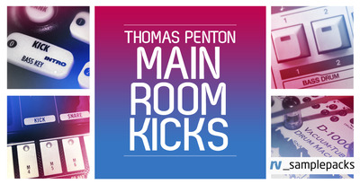 Rv thomas penton mainroom kicks 1000 x 512